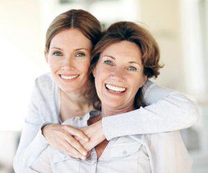 CEREC Same Day Crowns Dentist Holland