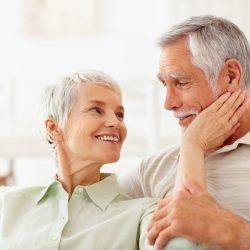 Dental Implant FAQ's