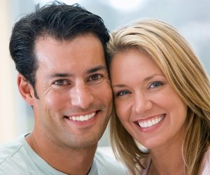 Oral Surgery Dentist Holland, MI