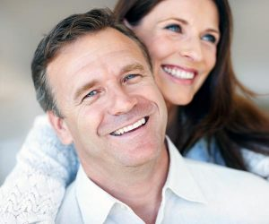 Root Canal Holland Dentist