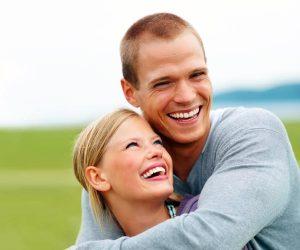 Wisdom Teeth Removal Holland Dentist