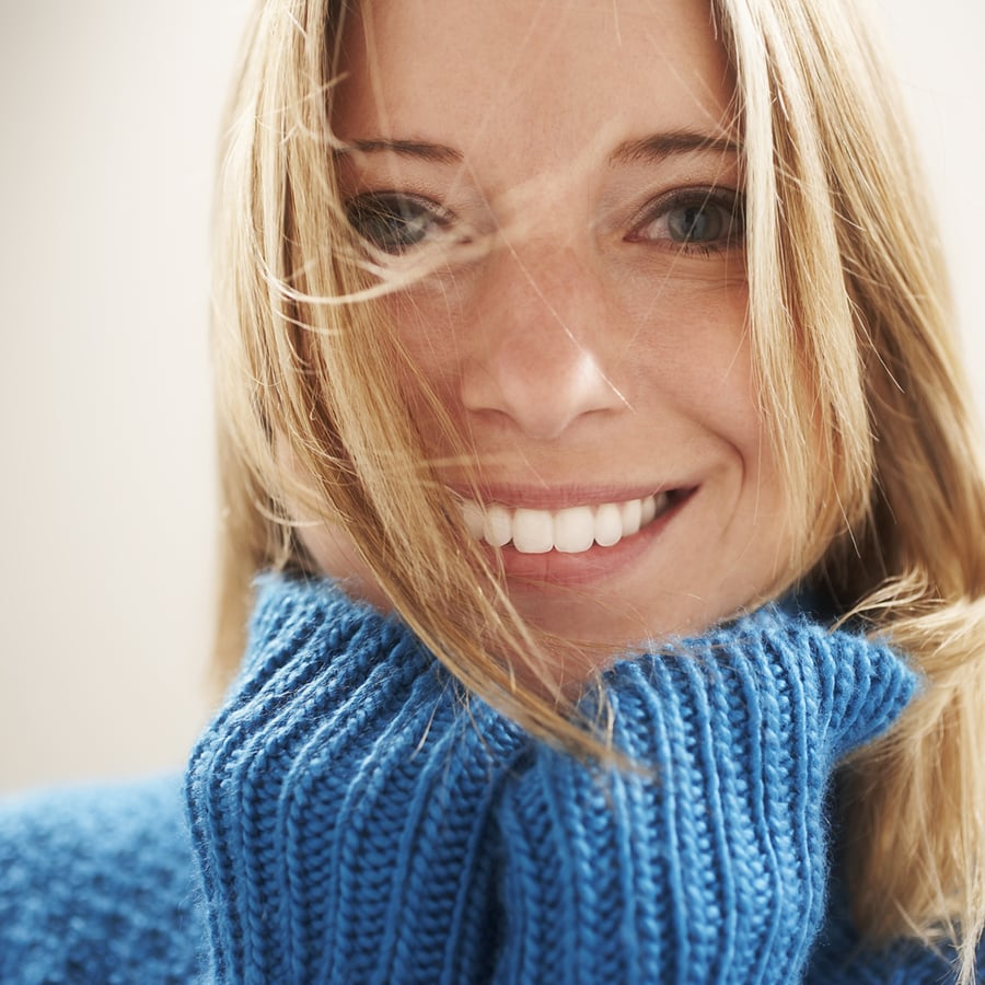 5 Ways Restorative Dentistry Can Save Your Smile Holland MI Dentist