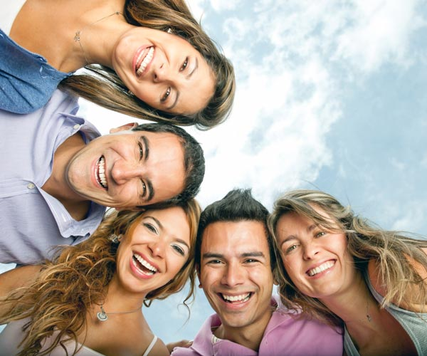 Tooth Extractions Dentist Holland, MI