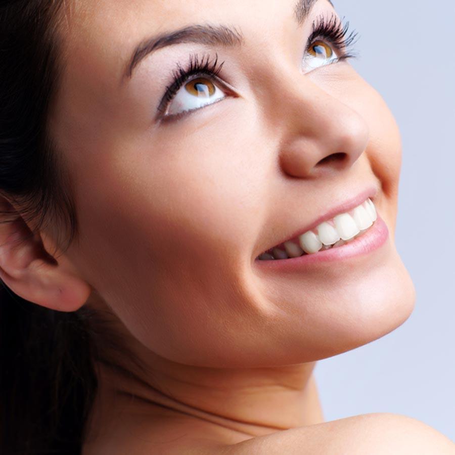 5 Tips for Preventing Gum Disease Dentist Holland MI