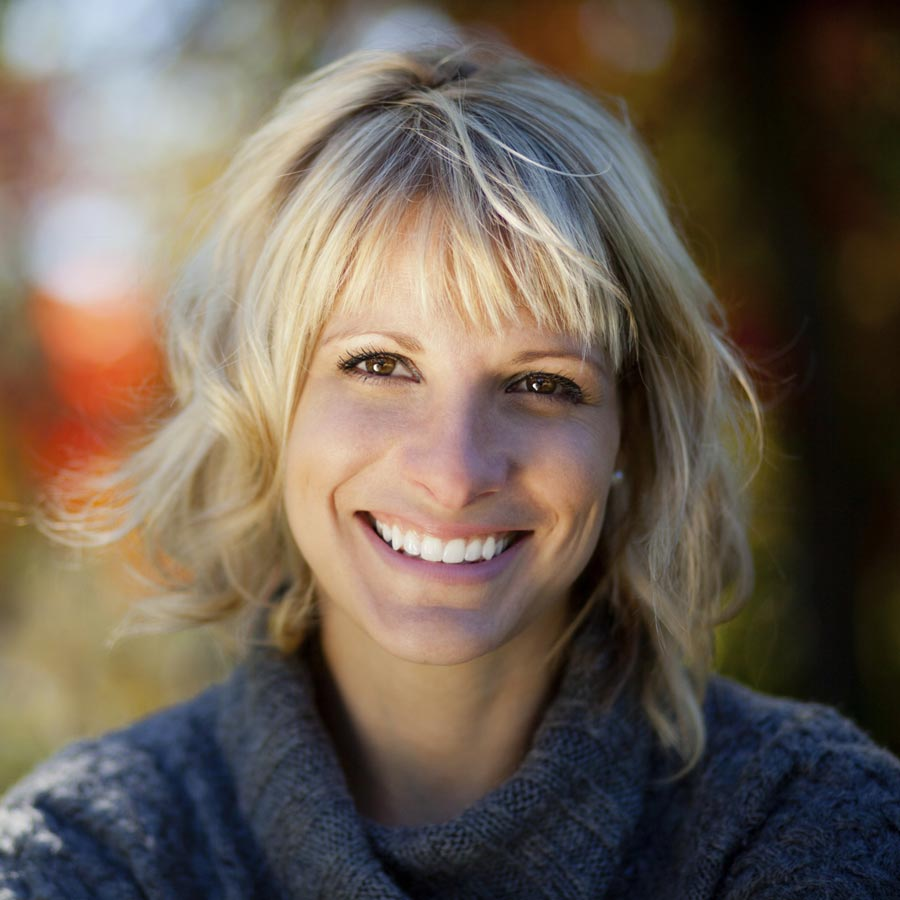 How are Tooth Fillings and Crowns Different Holland MI Dentist