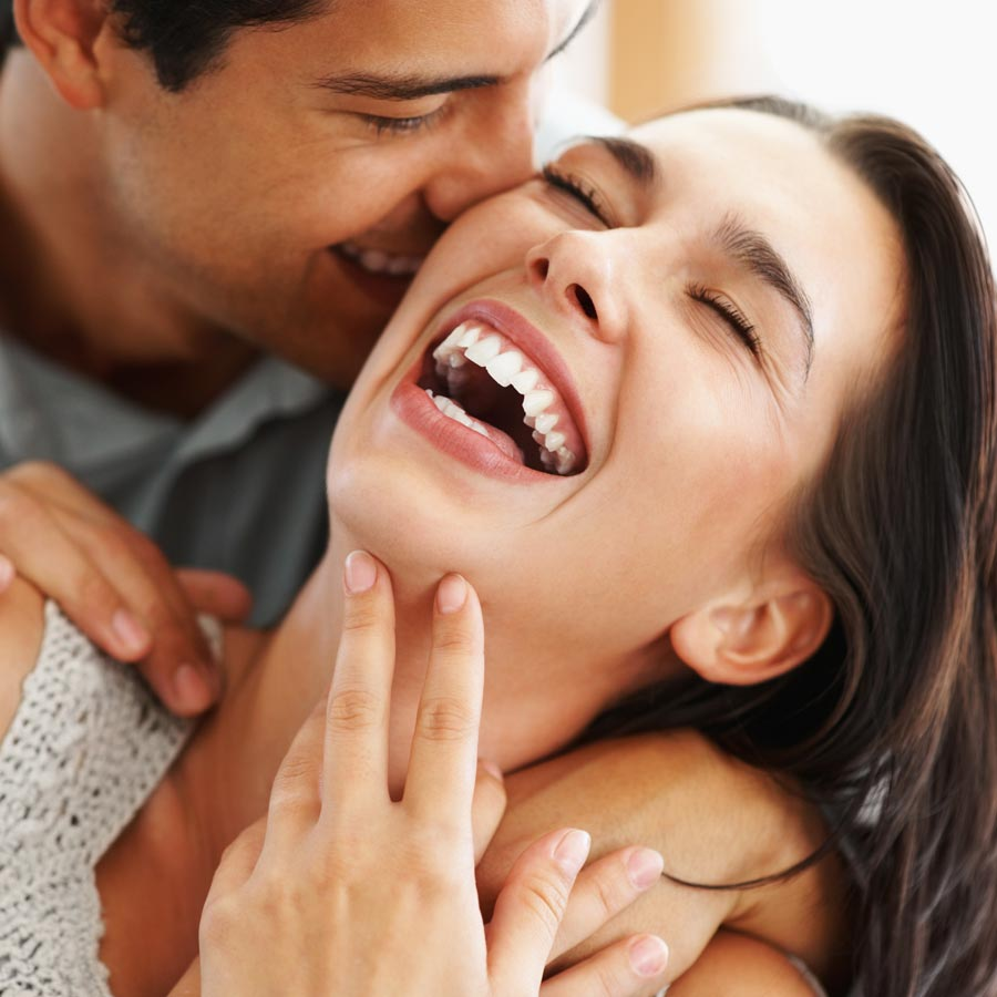 What To Expect During Root Canal Therapy Holland MI Dentist