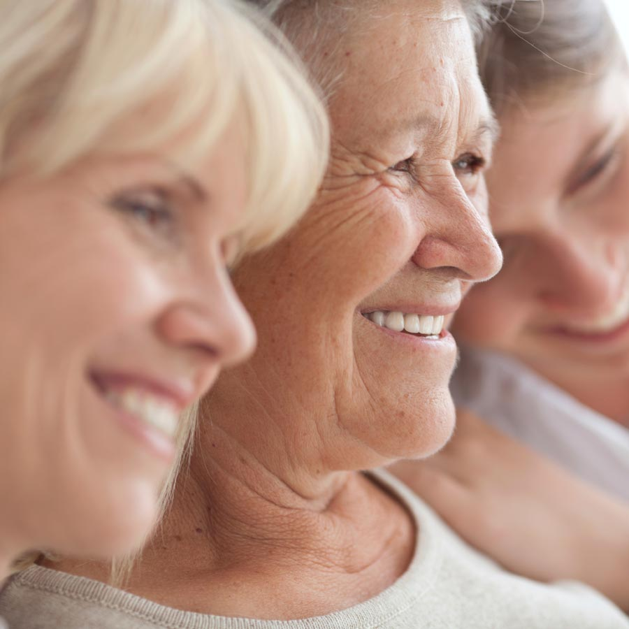 How Dental Implants Protect Your Oral Health Holland, MI