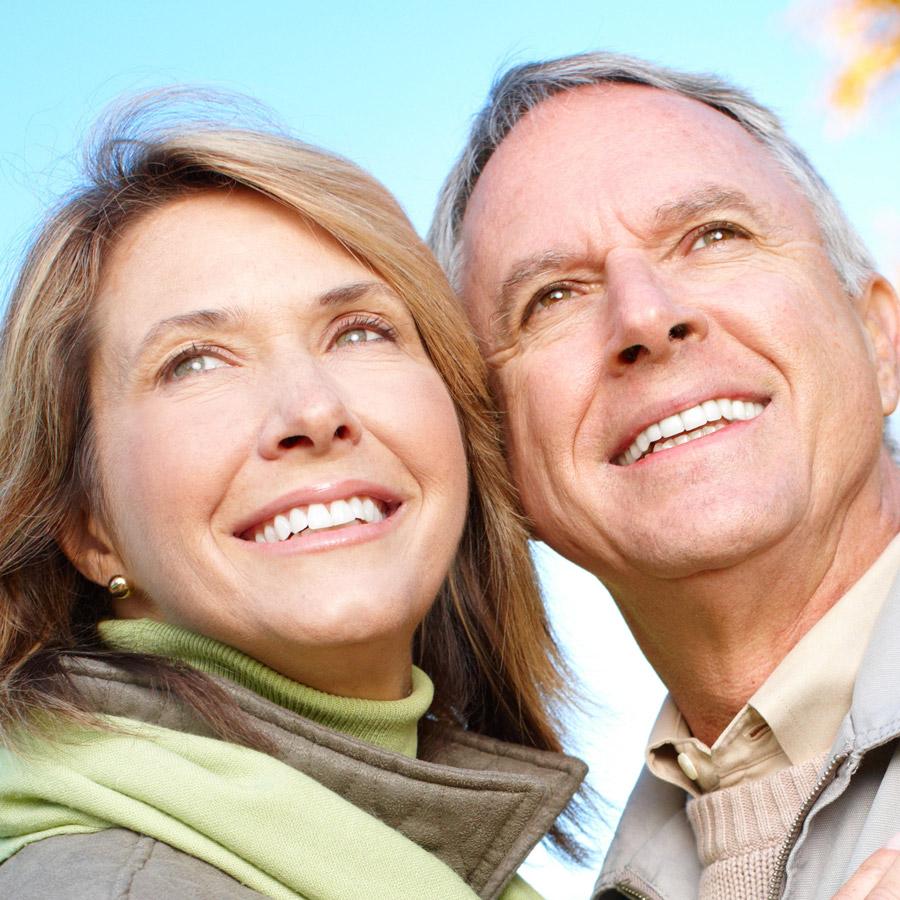 3 Signs You Need Dental Implants Dentist Holland, MI