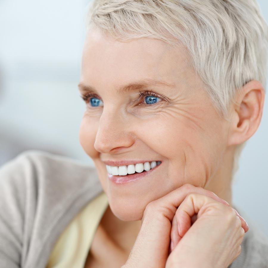 5 Benefits of CEREC Same Day Crowns Dentists Holland, MI