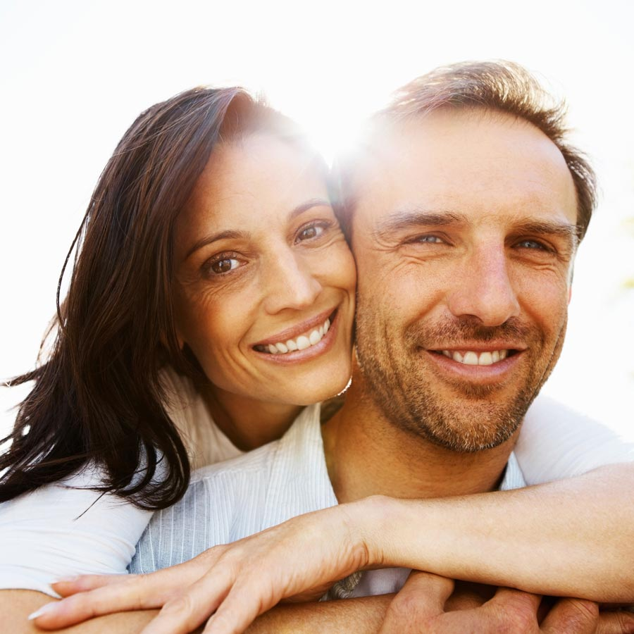 Are You a Candidate for Cosmetic Dentistry? Dentist Holland, MI