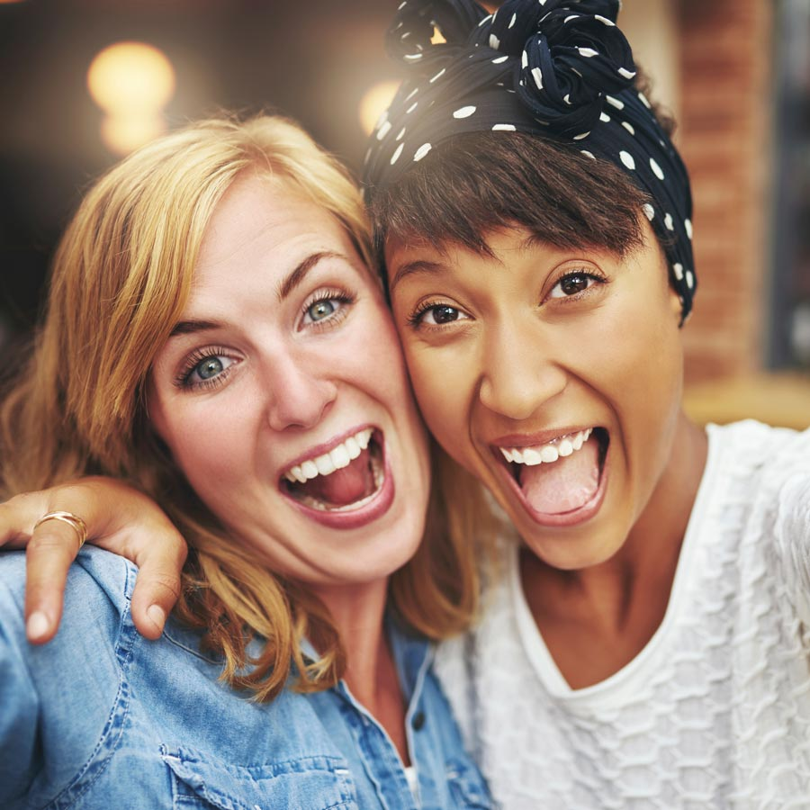 What are the Benefits of Teeth Bonding? Dentist Holland, MI