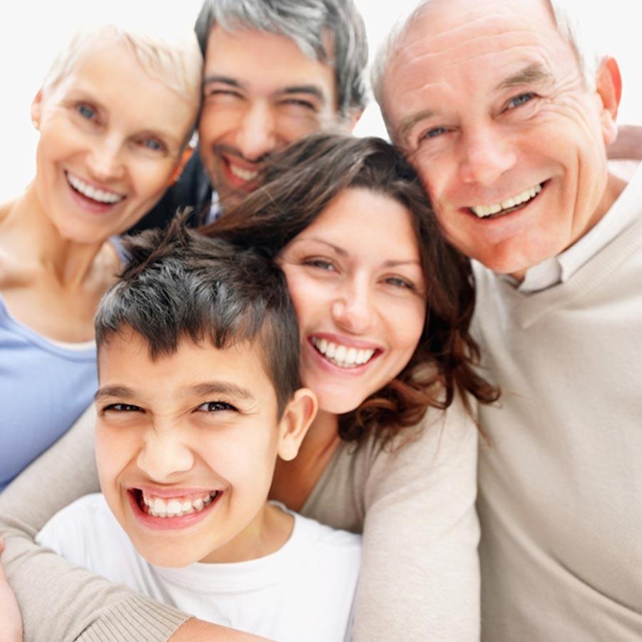 5 Good Habits for Healthy Teeth Dentist Holland MI