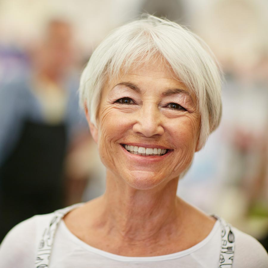 How Dental Implants Stop Further Tooth Loss Dentist Holland