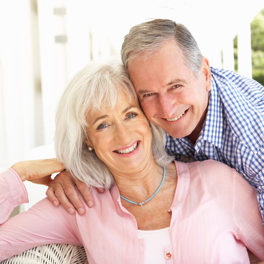 50's Plus Senior Online Dating Site No Register