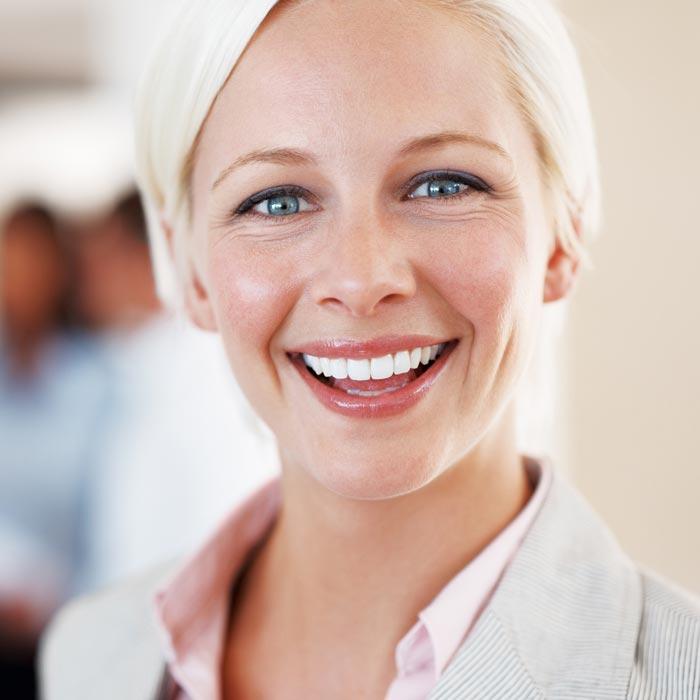 Create a Dynamic Smile With Teeth Bonding Dentist Holland MI