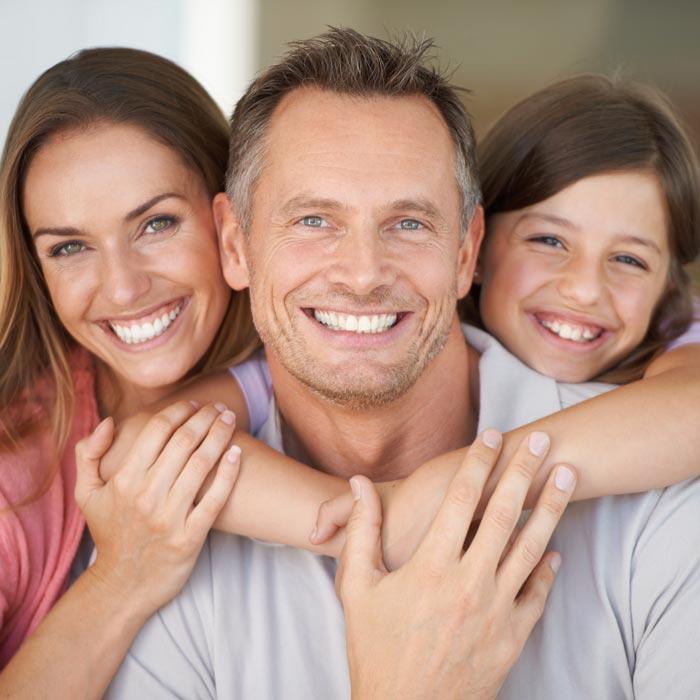 How Can I Overcome Dental Anxiety? Dentist Holland MI