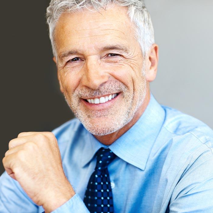 How to Control Sleep Apnea Symptoms Dentist Holland MI