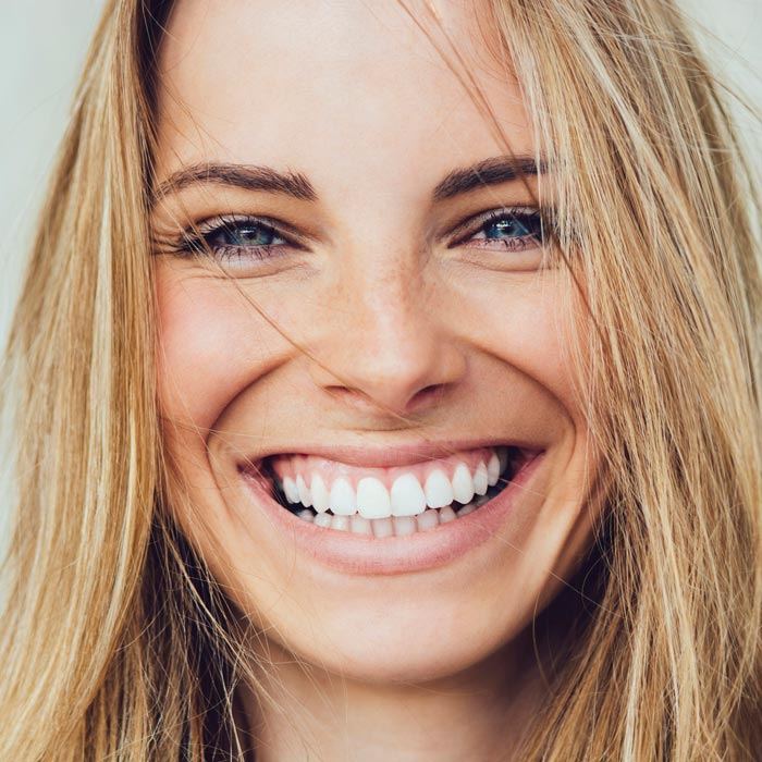 Why Do You Need a Night Guard Dentist Holland MI