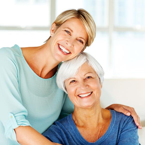 Denture & Dental Implants Dentist Holland, MI
