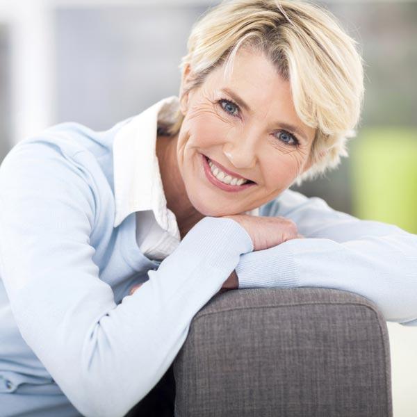 Holland, MI Dental Implants Dentist