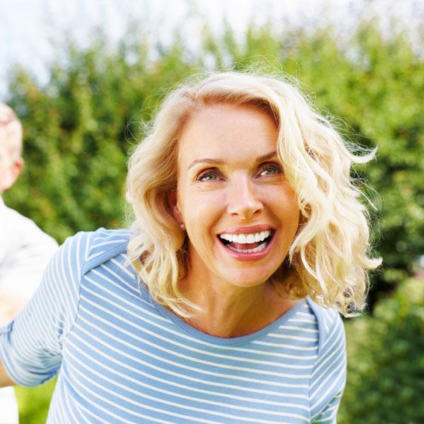 Porcelain Veneers Dentist Holland, MI