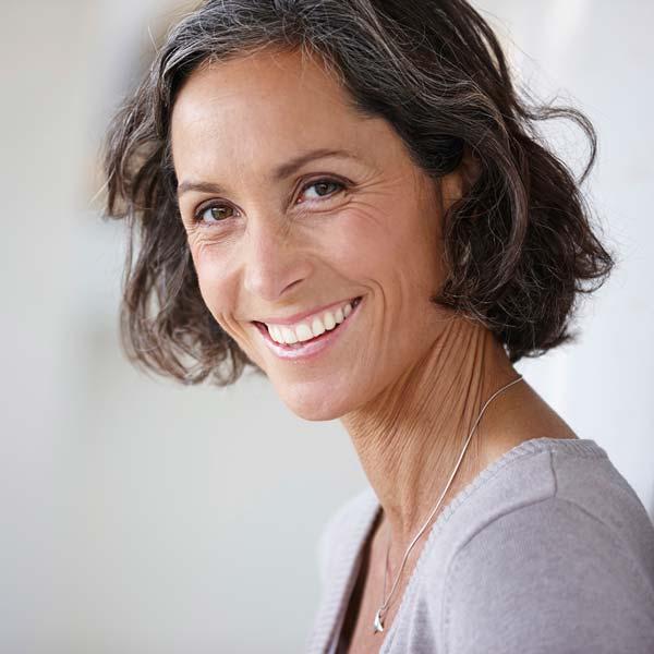Take-Home Teeth Whitening Holland MI Dentist
