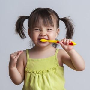 first dental appointment holland mi dentist