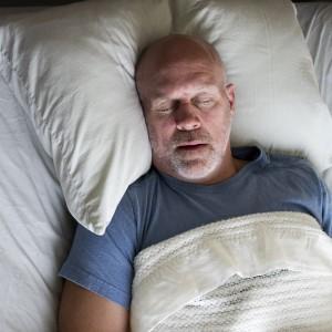 obstructive sleep apnea holland mi dentist